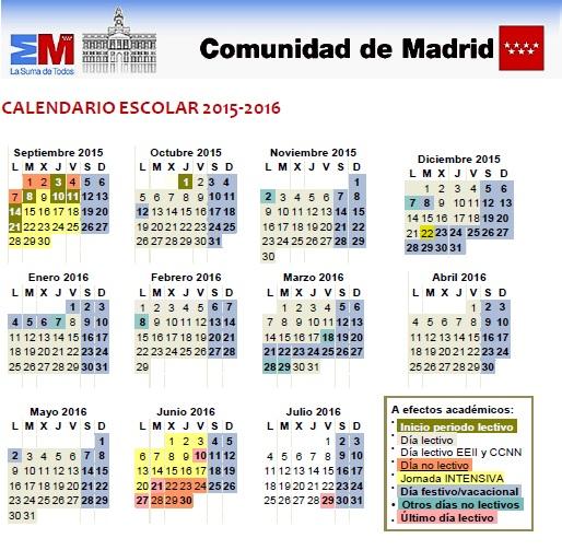 calendarioescolar2015-16cm