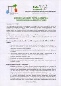 Banco de Libros 1