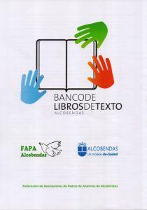 Banco de Libros 4