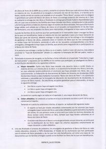 Banco deLlibros 2