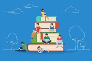 habilidades de comprension lector_0