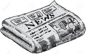 Periódico LA VOZ DEL SEVERO, última edición 2019_2020