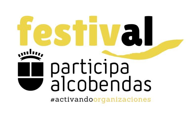Festival de la Participación